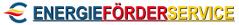 logo_efs.jpg