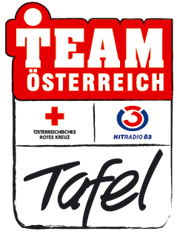 team_oe_tafel.jpg