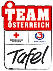 team_oe_tafel.jpg